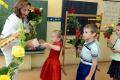 Michal, 31 rokov: Zo srdca vám ďakujem,  drahí učitelia!