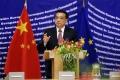 Čína vyzvala na zdržanlivosť po Trumpových hrozbách na adresu KĽDR