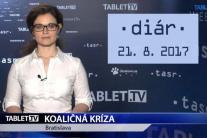 DNES NÁS ČAKÁ: Výročie okupácie Československa