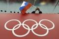 Byť na olympijských hrách znamená všetko - ohlasy médií a Rusov