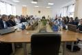 Súdna rada si nového predsedu zvolí 11. júla