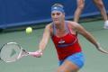 Do štvrťfinále WTA v Budapešti postúpili Babosová aj Wickmayerová