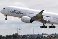 Airbus zaevidoval za 11 mesiacov 600 objednávok