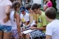 D. KUBÍN: Základné školy pripravili pre deti počas letných prázdnin de