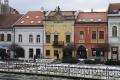 Poslanci v Prešove riešili protest prokurátora. Navzájom sa obviňovali