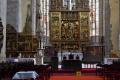 Výber z gotiky zo Slovenska bude v sídle talianskeho prezidenta