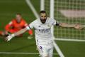 Benzema sa vracia do francúzskej reprezentácie