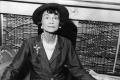 Móda: Od narodenia legendárnej Coco Chanel uplynie 135 rokov
