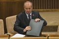 Minister obrany P. Gajdoš posudzuje rozbehnuté modernizačné projekty