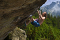 Vo Vysokých Tatrách pribudli nové horolezecké cesty