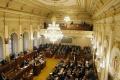 ČR: Poslanecká snemovňa schválila zákon o preukazovaní majetku