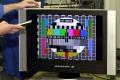 Slovenské televízie budú programy s produktmi označovať po novom