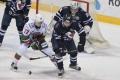 FOTO: Slovan Bratislava prehral s Ak Bars Kazaň 3:6