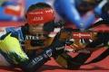 Biatlon: Sklenárik a Remeňová najrýchlejší vo vytrvalostných pretekoch