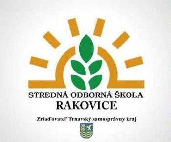 Na Agrokomplexe v Nitre bude mať zastúpenie aj SOŠ Rakovice
