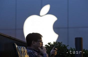 Apple priznal problémy v procesoroch, niektoré už zaplátal
