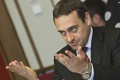 SaS: GP SR posunula trestné oznámenie k energiám krajskej prokuratúre