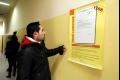 Kežmarok použije dotáciu na vytvorenie pracovných miest pre mladých