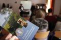 Filozofická fakulta Univerzity Komenského oslavuje 95 rokov