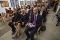 VIDEO: Iveta Radičová oslavuje 60-tku, pokrstila novú knihu