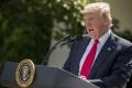 Prezident D. Trump vysvetľoval, prečo chce boháčov vo vláde