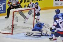 MS v hokeji 2012