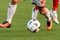 Futbalistky Bardejova zdolali Slovan a obhájili pohárový triumf