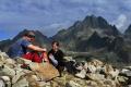 Návštevnosť Slovenska by mohla byť počas leta o desatinu lepšia