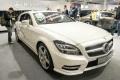 Daimler zaznamenal v 2. kvartáli stratu 1,2 miliardy eur