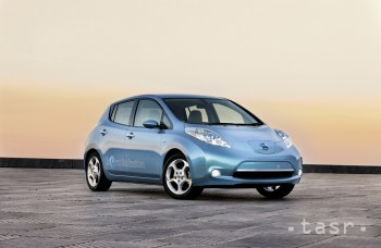 Skutočná elektromobilová revolúcia: Kam až sa posunú hranice?