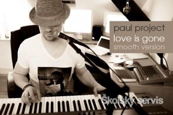 Paul Projectu otvorila oči tajuplná žena