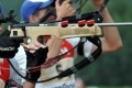 Európske mesto športu privíta cez víkend mladé biatlonové nádeje