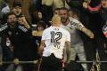 Valencia rozstrieľala Malagu 5:0 v piatom kole La Ligy, hetrik Zazu