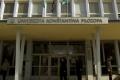 NITRA:Katedra archeológie UKF získala darom vedeckú knižnicu z Nemecka