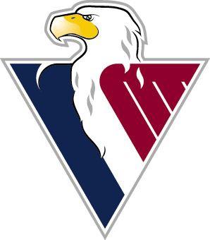hometeam logo