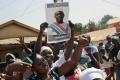 V Gambii budú mať po 22 rokoch nového prezidenta. Voľby vyhral Barrow