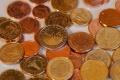 Kurz eura opäť padol