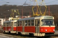 V bratislavskej Dúbravke zrazila električka 18-ročné dievča