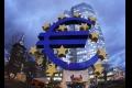 V 1. polroku tohto roka klesol počet falošných eurových bankoviek