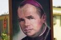VÝROČIE: Gréckokatolícky biskup Vasiľ Hopko zomrel pred 40 rokmi