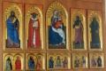 Bojnický oltár môže verejnosť vidieť na dvoch miestach naraz