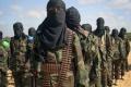 V Somálsku pri útoku na mierové jednotky AÚ prišlo o život 11 ľudí