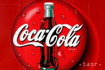 Smrť 30-ročnej ženy v Novom Zélende súvisí s nadmerným pitím Coca-Coly