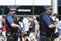 V Londýne evakuovali kvôli bezpečnostnej hrozbe divadlo