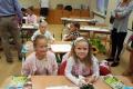 Považská Bystrica rozdá prvákom 400 balíčkov so školskými potrebami