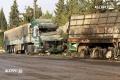 Humanitárne koridory na odchod z východu Aleppa sú stále otvorené