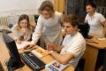Školstvo: Aj lekárska fakulta v Martine prijme viac študentov