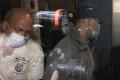 Sudca nevzal do väzby Norberta B. obvineného v rámci kauzy Dobytkár