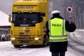 Policajti si posvietia na vodičov v okresoch B. Bystrica a Lučenec