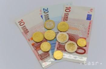 Lidl zvyšuje platy v priemere o 9 %